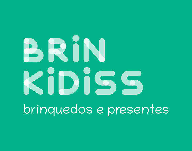 Brinkidiss_Foto perfil-05.jpg