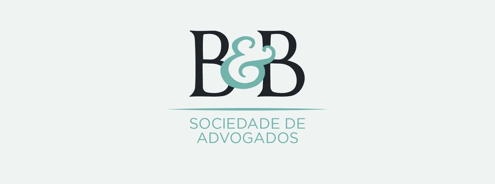 Logo e cores_final-06.jpg
