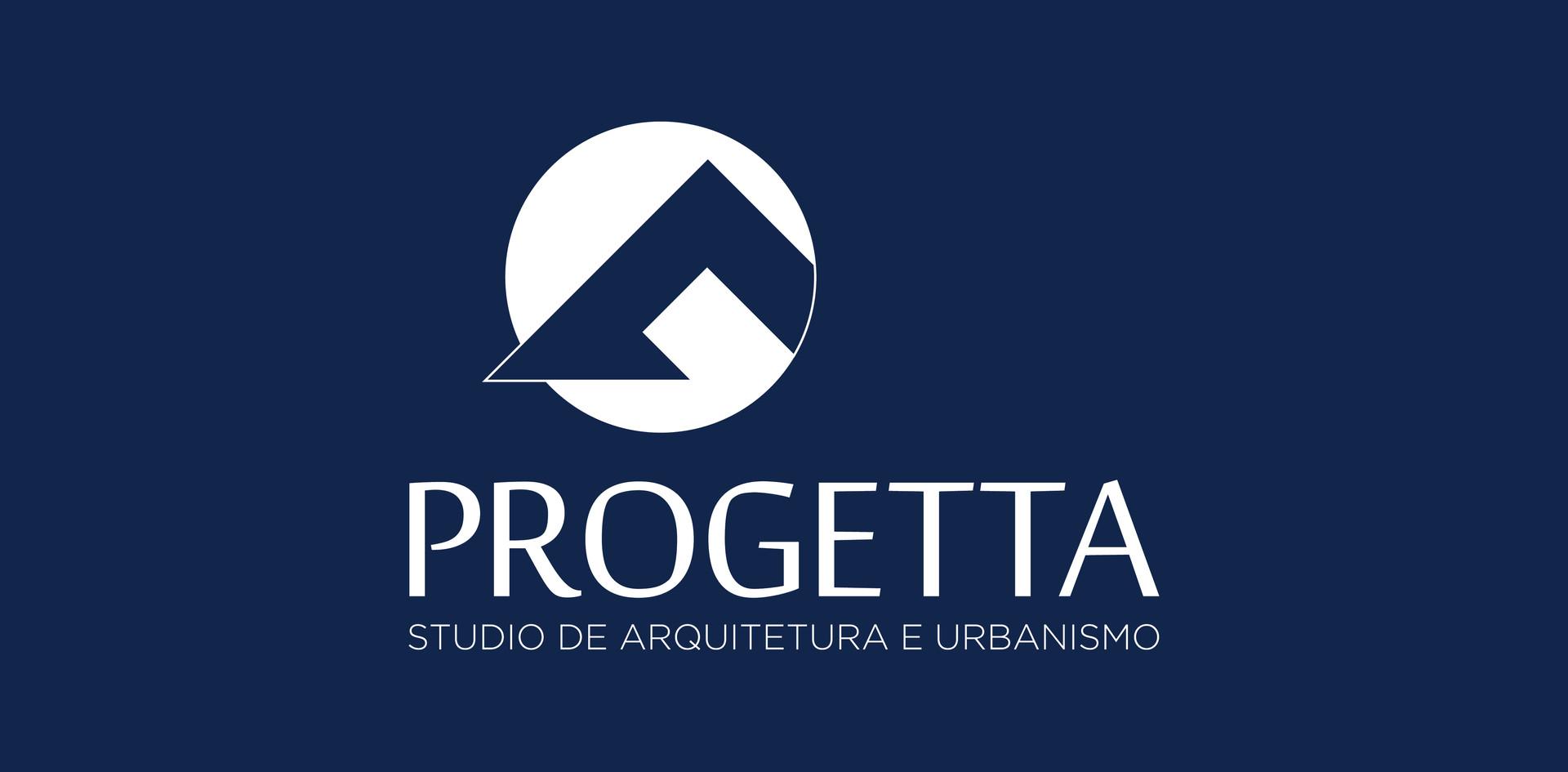 Logo_Prancheta 1.jpg
