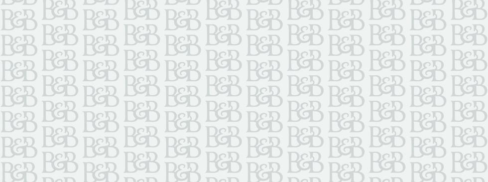 Logo e cores_final-08.jpg