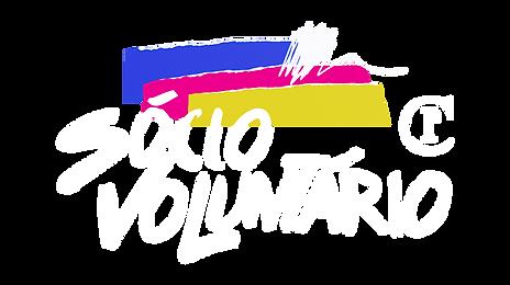 Sócio Voluntário_todos juntos_RGB-14.png
