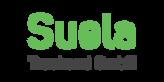 Logo suela-01.png