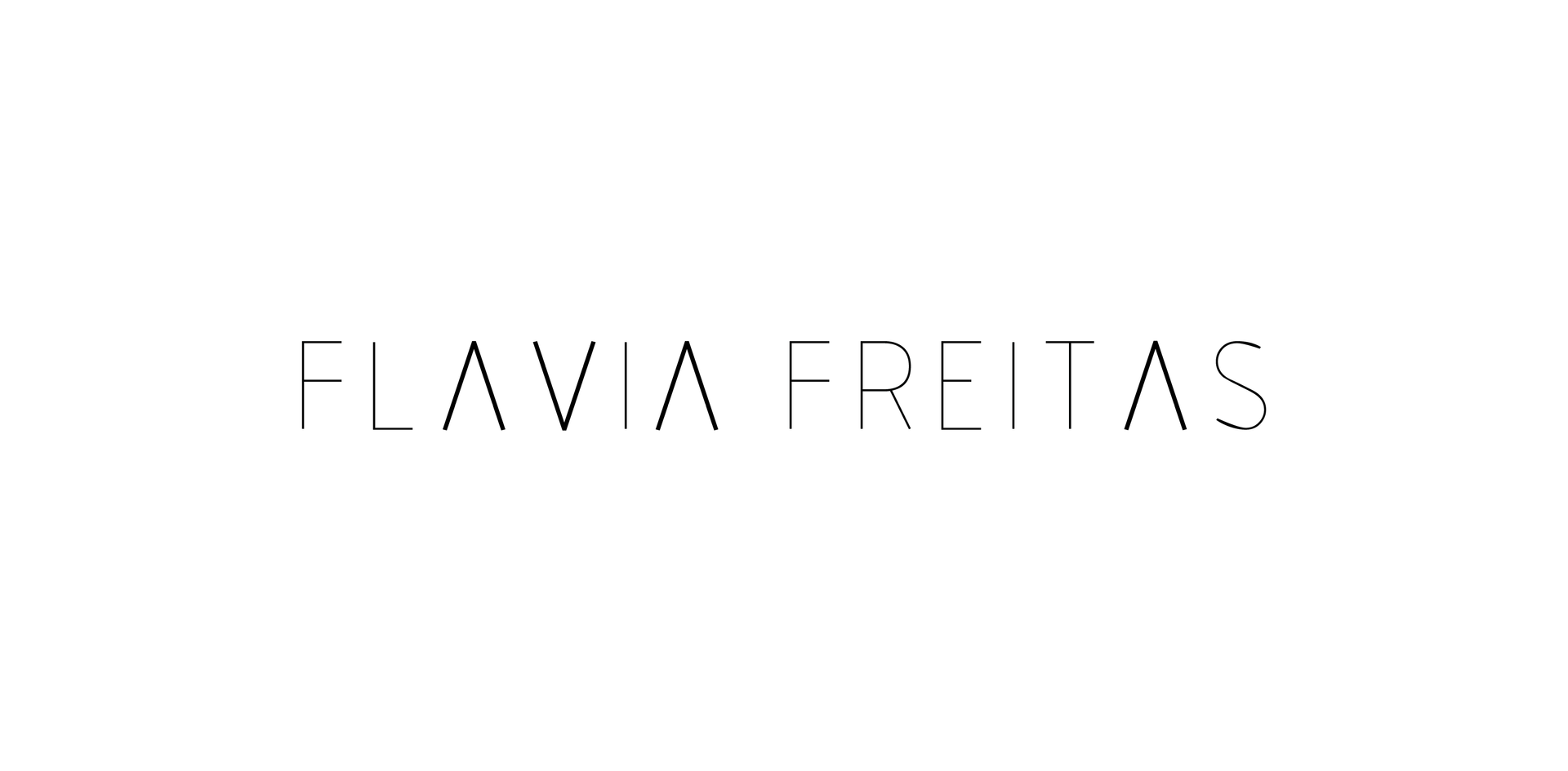Flavia Freitas marca fundo branco-01.png