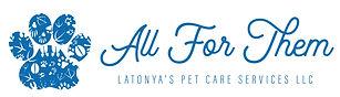 AllForThem_logo-04.jpg