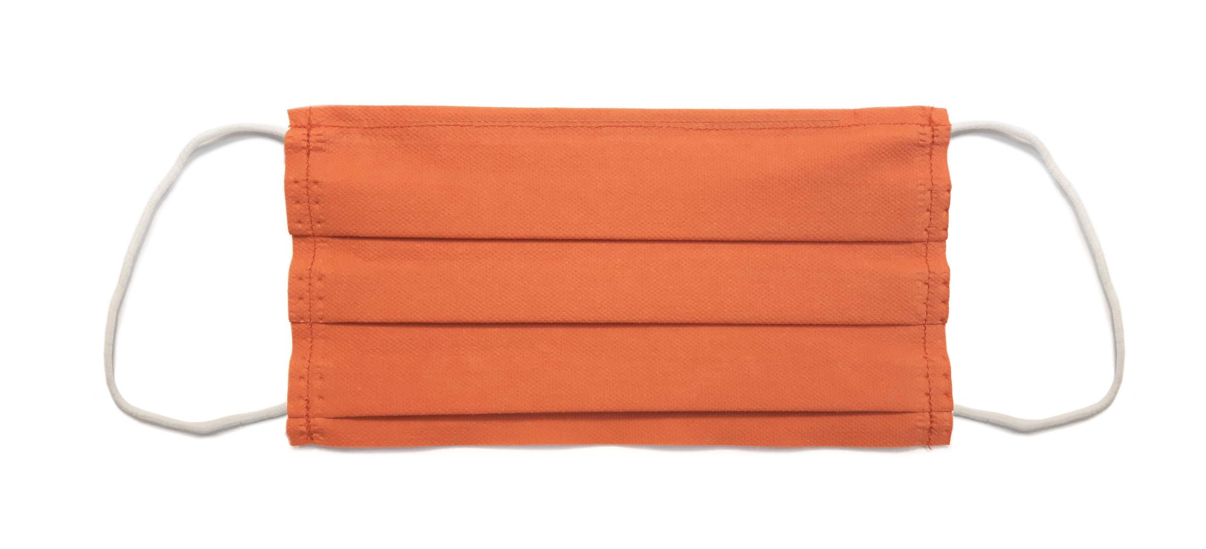 orange (660)_1.jpg
