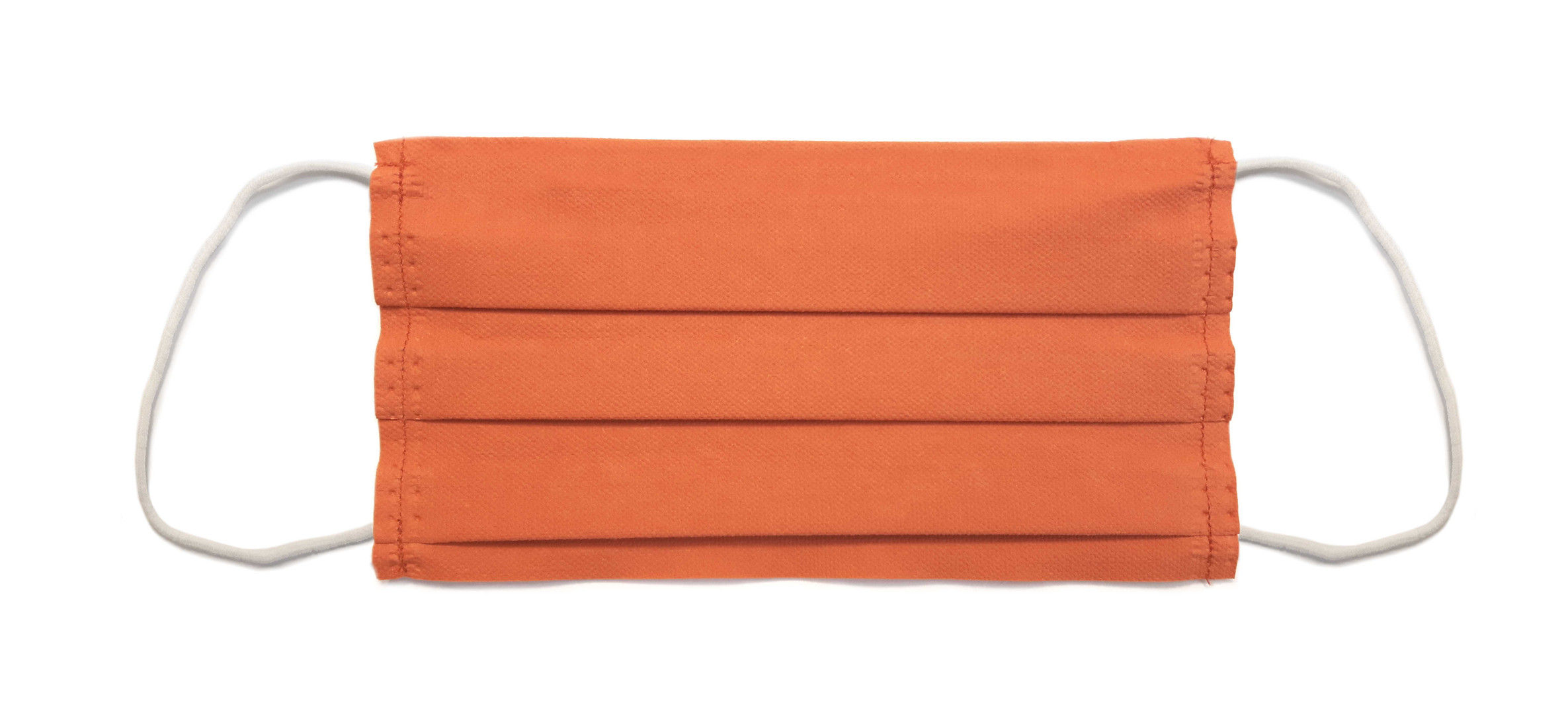 orange (660)_2.jpg
