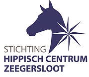 Logo HCZ.jpg