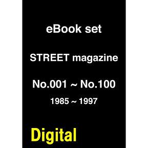 STREET-Mix-db-11.jpg