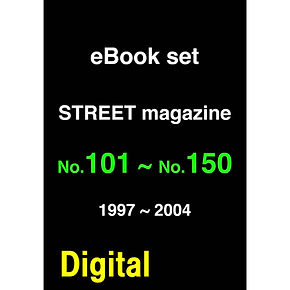 STREET-Mix-db-12.jpg