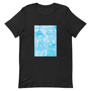 unisex-staple-t-shirt-black-front-6114baa616593.jpg