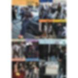 STREET-Mix-8.jpg