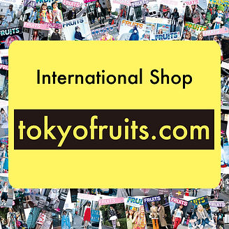 インスタ用画像-InternationalShop .jpg