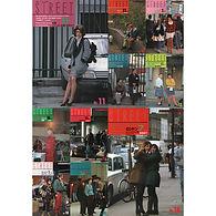 STREET-Mix-2.jpg