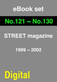 STREET-Mix-db-16.jpg