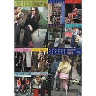 STREET-Mix-7.jpg