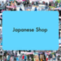 インスタ用画像-HiRes InternationalShopJ.jpg