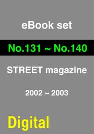 STREET-Mix-db-17.jpg