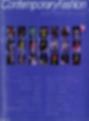 CF6-H1.jpg