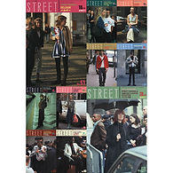 STREET-Mix-6.jpg