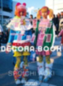 d-_1.jpg
