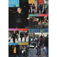 STREET-Mix-5.jpg