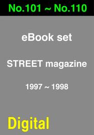 STREET-Mix-db-14.jpg