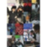 STREET-Mix-4.jpg
