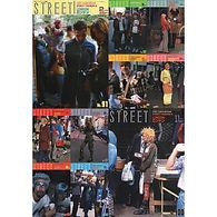 STREET-Mix-10.jpg