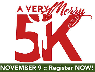 SIGN.A Very Merry 5K. 2019.jpg