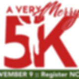 SIGN.A Very Merry 5K. 2019.jpg