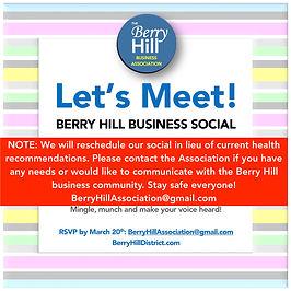 Social.BerryHill.jpg