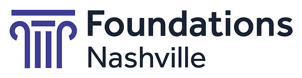 foundations-nashville.jpg