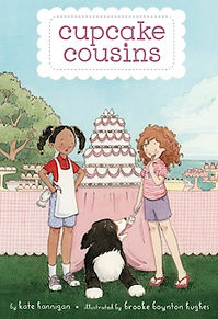 Cupcake Cousins Color Cover HUGE crop.jp