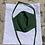 Thumbnail: Cedar Mask