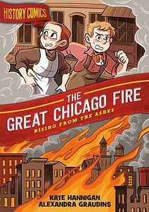 Great Chicago Fire cover.jpg