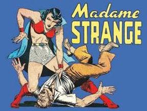 Madame Strange.jpg