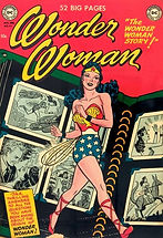 Wonder Woman cover.jpg