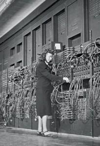 ENIAC marlyn.jpg
