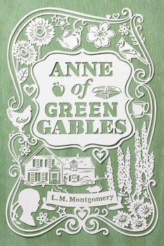 anne-of-green-gables-9781442490000_lg.jp