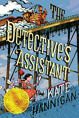 Hannigan_DetectivesAssistant_Cover_Golde