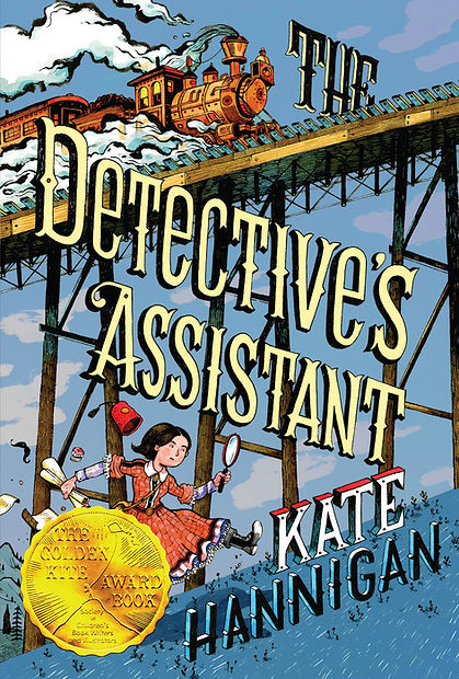 Hannigan_DetectivesAssistant_Cover_Golde
