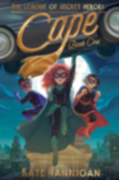 CAPE cover .jpg