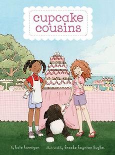 Cupcake Cousins high res.jpeg