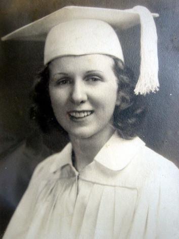 Kay McNulty ENIAC women.jpg