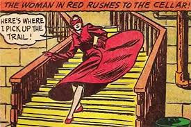 Woman in Red.jpeg
