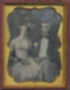 Daguerrotype2.jpg