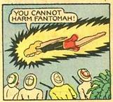 Fantomah panel.png
