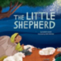 The Little Shepherd 2.jpg