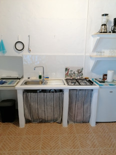 Cortijo_los_murcias_-_cuisinière.jpg