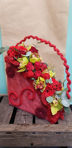 Ruby anniversary 3 - Elaine Reynolds.jpg